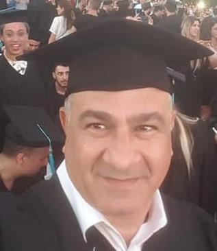 עורך דין יורם ברוך נוטוריון אשקלון